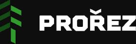 Dřevovýroba aprodej dřeva Prostějov – Prořez spol. sr. o. Logo